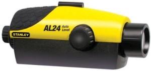 Linienlaser 3 - Stanley AL GVP Linienlaser