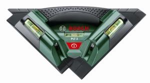 Bosch Laser Wasserwaage 3
