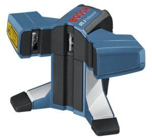 Bosch Linienlaser 51