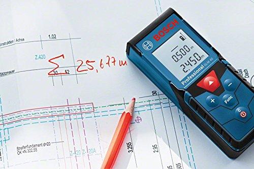 Kaleas profi laser entfernungsmesser ldm 500 60 test: parkside laser