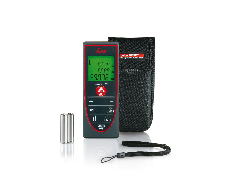 Kaleas Entfernungsmesser Test : Laser entfernungsmessgerät test neu linienlaser eu